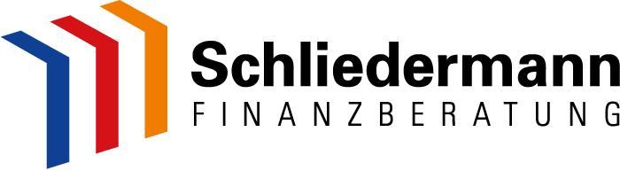 Schliedermann-Finanzberatung